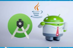 Android App Development For Beginners - Course Site