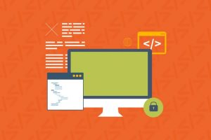 Assembly Language Adventures: Complete Course - Learn Assembly Language