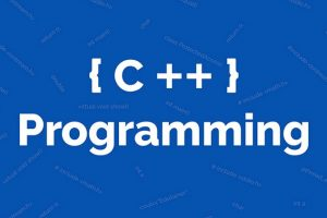 C++ Programming Language - Learn C++ | Course Site Beginner to Advanced Level