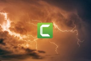Camtasia Quick - Learn Camtasia for 2019, 2018, and v9 - Course Site Learn the basics of Camtasia in under an hour