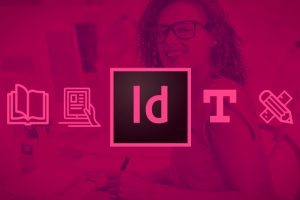 InDesign CC 2020 MasterClass Course Site - Learn InDesign CC Master the Industry-leading Page Design and Layout Application