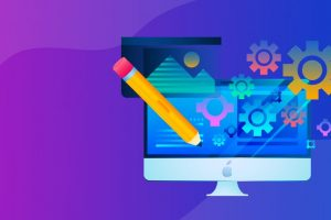 Learn to code with PHP Beginner to Expert Level - Course Site Learn and write PHP a total Beginner to Expert Web Developers