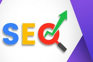 SEO Masterclass A-Z + SEO For Wordpress Website & Marketing Course Site Use a pro SEO strategy to improve your website & rank in Google, keyword research & validation, Yoast for SEO & WordPress