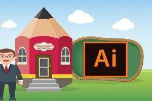 Adobe Illustrator CC 2019: the Fundamentals Course Site Learn How To Become Creative With Adobe Illustrator CC