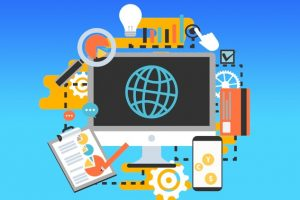 Affiliate Marketing and Organic SEO in 2020 - The Fast Track Be a successful affiliate and earn a passive income! Learn to build a website, write content, and rank well with SEO!