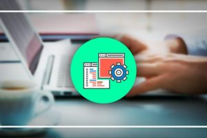 C, C++, Python & Linux / Unix Shell Scripting Course Bundle | Course Site Shell Scripting, Python, C Programming and C++ Programming Learn all at your own pace