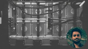 The Complete Mainframe Professional Course: TSO/ISPF Course Drive The first step in learning about Mainframes. 4 Courses in 1. Covers TSO, ISPF, JCL, VSAM, COBOL, and CICS.