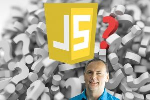 API Quiz Game - JavaScript Project using Google Sheet Data Course Site Explore how to connect to a Google Sheet Data JSON feed and use the data to create a dynamic web quiz game application