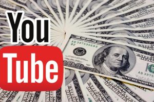 Youtube Course: 6-Figure Youtube Marketing & SEO Secrets Course The Ultimate YouTube Success Guide For Beginners To Build A Channel, Audience And To Start Making Passive Income