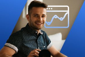 SEO Masterclass: Rank Your Website Higher with Better SEO - Course Site