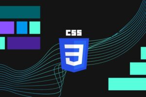 Master Responsive Web Design CSS Grid, Flexbox & Animations Course Build Responsive Websites using the latest Web Technologies like CSS3 Grid, CSS3 Flexbox, CSS Transitions & Animations