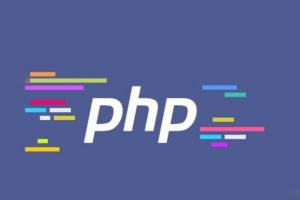 PHP for Beginners: PHP Crash Course 2021 - Course Site Learn PHP for Beginners with this complete PHP crash course
