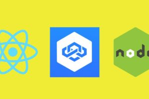 Build fullstack app with Node.Js, Loopback4, React and Hooks Course Modern ways to build full-stack web applications with Node.js, Loopback 4, Typescript, React, Mysql, React Hooks