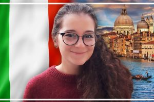 Italian for Beginners: Learn 500 Most Useful Italian Phrases - FreeCourseSite Learn key Italian phrases FAST with this Italian speaking course for BEGINNERS: learning Italian will be easy and fun!