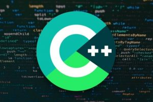 C++ Programming Step By Step From Beginner To Ultimate Level Course Discover C++ basics then Expert on Object-Oriented Programming OOP, C++ Data structure, STL, C++ Projects with C++ 11/14
