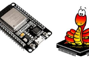MicroPython: Programming Hardware in MicroPython - Freecoursesite Learn MicroPython easily and unleash the power of MicroPython coding using Real life examples and Practice activities