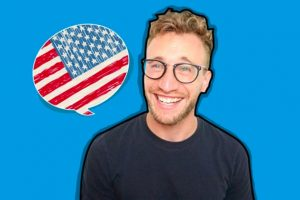 500+ American Slang | Spoken English Vocabulary Course American slang to sound fluent, confident, and comfortable with the English language
