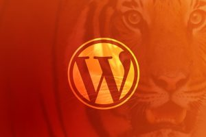 Become a WordPress Developer: Unlocking Power With Code Learn PHP, JavaScript, WordPress theming & the WP REST API to Create Custom & Interactive WordPress Websites