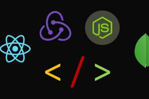 MERN Stack Development with React, Redux, Node 2021 Learn MERN Stack Development with React + Redux as Front End and Node + Express as Backend By doing 15 Hands-On Projects