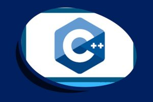 Mastering C++ Programming - From Zero to Hero In-depth coverage of Object-Oriented Programming, Basics of C++, STL, Modern C++ with C++11 to C++17