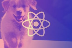 React For The Rest Of Us Learn React JS to create Single Page Applications (SPA) using modern practices like Context, Reducer, Suspense and more