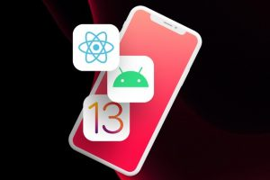 React Native Bootcamp for Beginners & Make 20 Projects The practical way to learn React Native, using a Project-based approach. We will build 20 Projects.