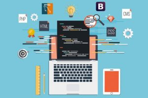 The Complete PHP MYSQL Professional Course with 5 Projects Learn PHP MYSQL by building 5 Projects including PHP Regular Expressions & CMS | Become a Full Stack Back-End Developer.