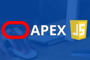 Oracle APEX Advanced Course - Learn how to use JavaScript Customize your Oracle APEX Applications easily by the Out Of The Box provided JavaScript APEX APIs.