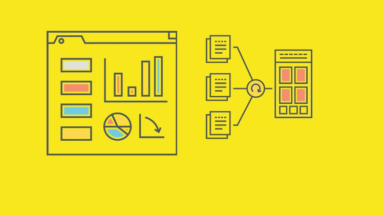 Data Analysis & Visualization: Python | Excel | BI | Tableau Connect to data, clean & transform data, analyze and visualize data.