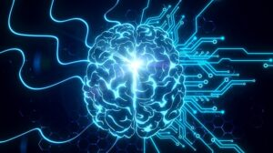 Machine Learning & Data Science Bootcamp with R & Python Learn R, Python, Machine Learning, Deep Learning, Google Colab, Real-world projects with Code and step by step guidance