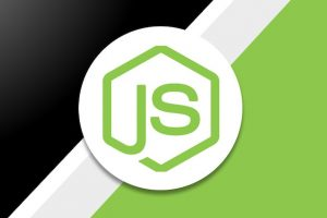 NodeJS Tutorial and Projects Course - Course Site NodeJS Tutorial and Projects Site