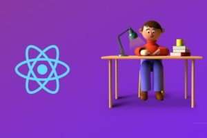Advanced React For Enterprise: React for senior engineers A practical deep dive into the building, scaling and maintaining high-quality design systems for software engineers.