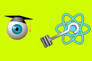 Complete React Hooks Course 2021: A - Z ( Scratch to React ) React JS Hooks way ( Latest & Comprehensive): Redux, React Router, Testing with Jest, Build Component Library