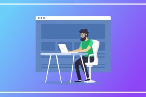 Learn Full stack development with Django and react Let's build a complete T-shirt selling store with payment gateway, Django 3, and modern React js with hooks