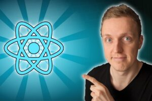 React for beginners: Build a quiz while learning React The basics of React for beginners