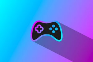 Make a Fun Mobile Game with Unity Learn to make your first game! Build a fun app to release on the app store or game stores.